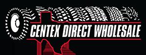 Centex Direct Wholesale Tires