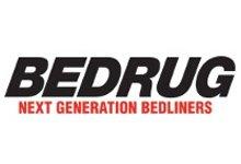 BED RUG BEDLINER