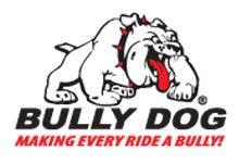 BULL DOG TRUCK ACCESSORIES