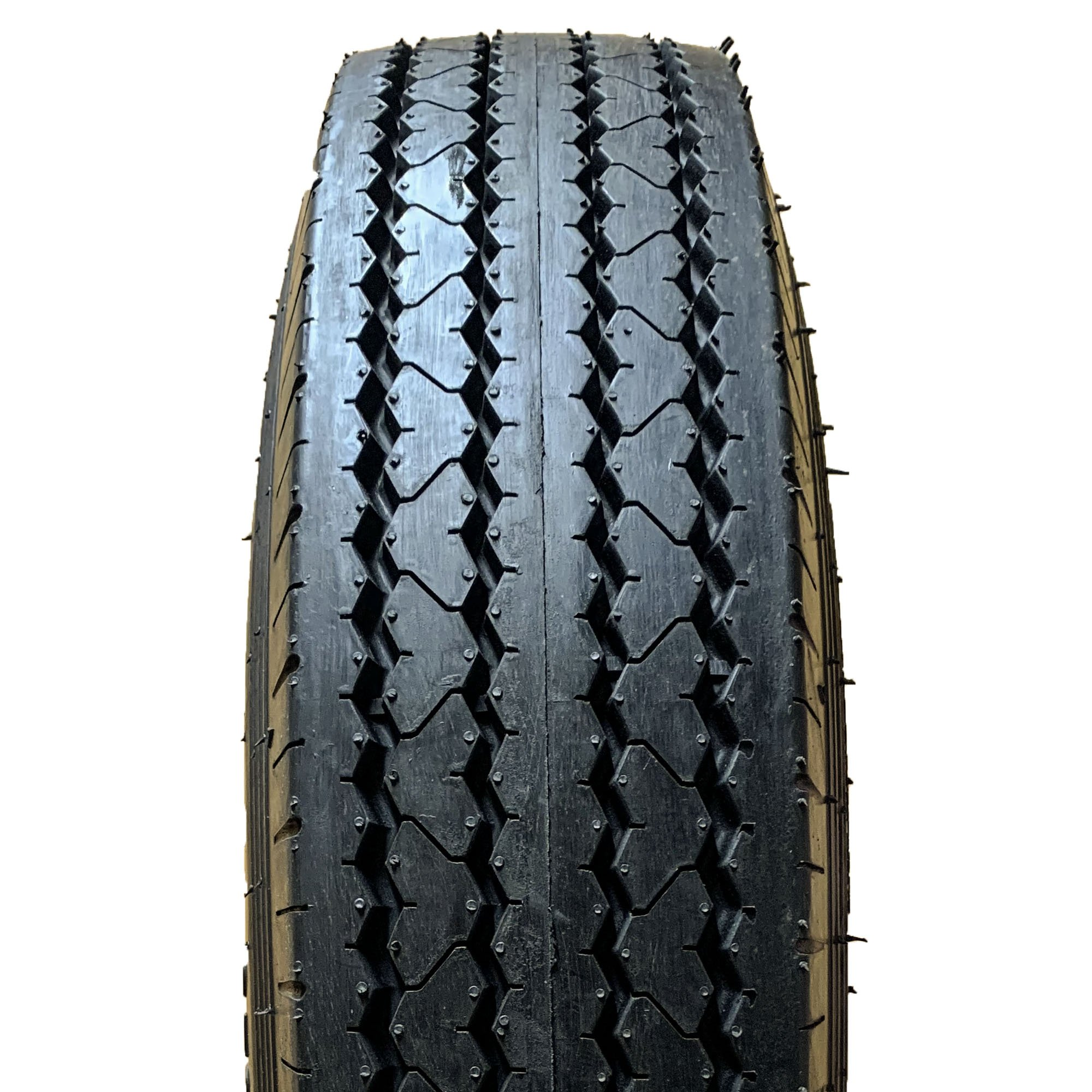 Centex Direct Trailer Tires