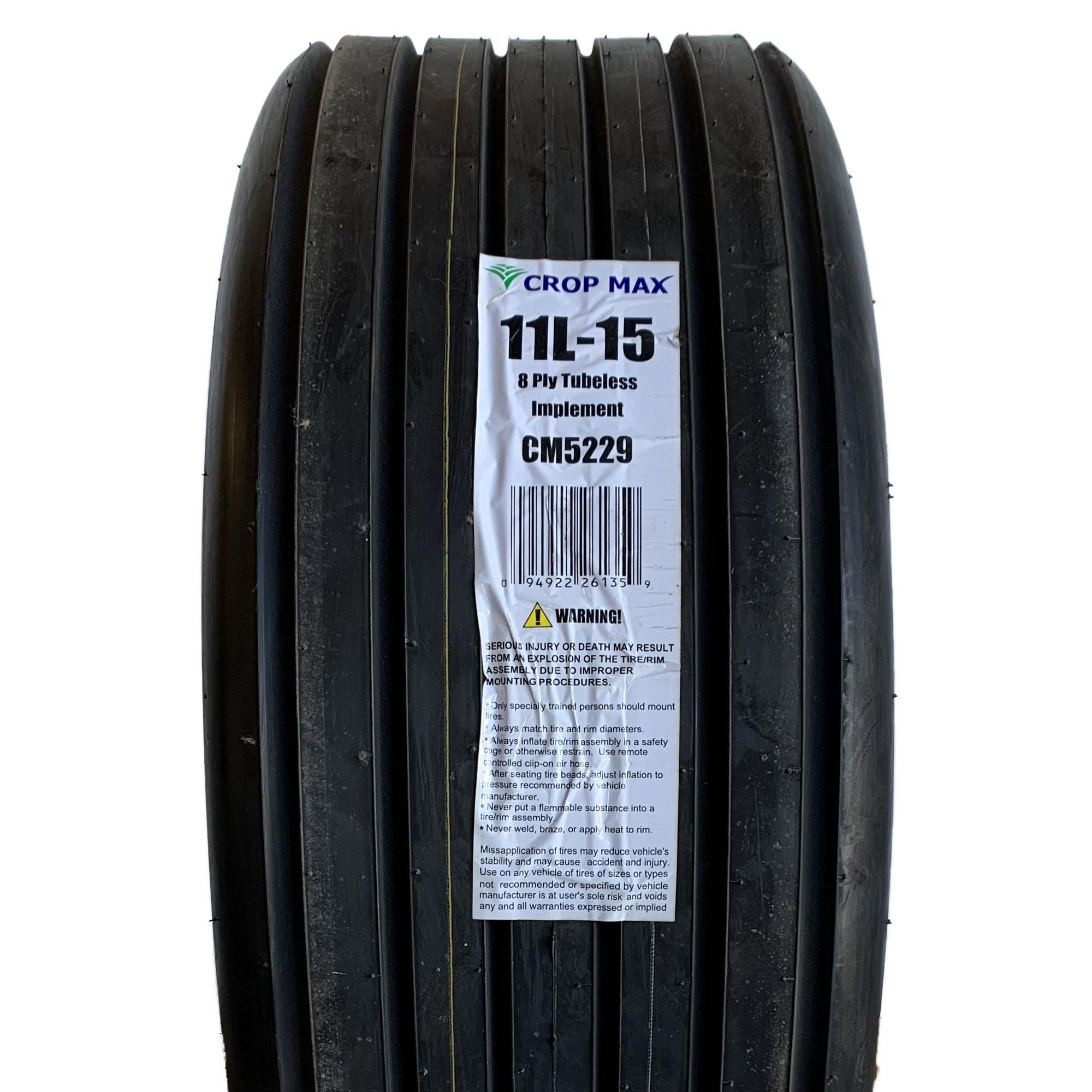 crop-max-11L-15-3